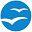 Apache OpenOffice