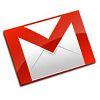 Gmail Notifier Windows XP